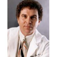 Dominic A. Brandy, MD