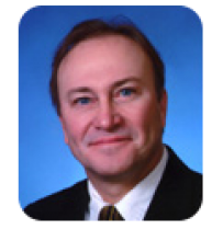 Richard J. Biggerstaff, MD
