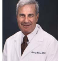 Barry R. Weiss, MD