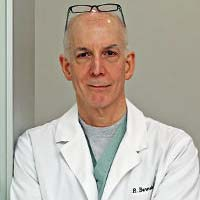 Robert M. Bernstein MD